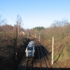 suszka-stacja-5