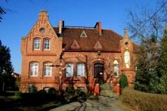 Swieta-Katarzyna-klasztor-szarytek