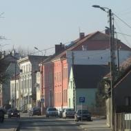 swieta-katarzyna-ul-glowna-08