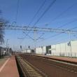 sw-katarzyna-stacja-05