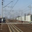 sw-katarzyna-stacja-06