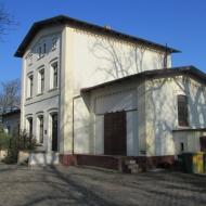 swieta-katarzyna-stacja-01