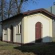 swieta-katarzyna-stacja-03