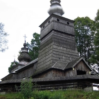 swiatkowa_mala02cerkiew.jpg