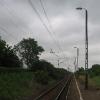 wiba-stacja-2