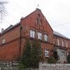 swibie-szkola
