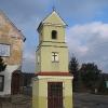 wierkle-kaplica-dzwonnica