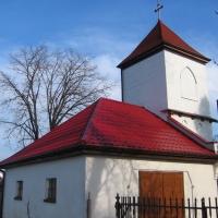 swieta-katarzyna-kaplica-cmentarna-1.jpg