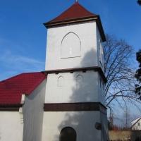 swieta-katarzyna-kaplica-cmentarna-2.jpg