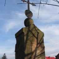 swieta-katarzyna-kosciol-kapliczka-1.jpg