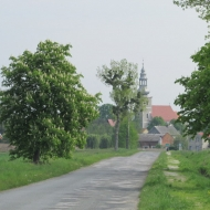 swiete-komorniki-1