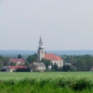 swiete-komorniki-8
