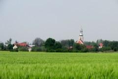 Kadlub-Swiete-06