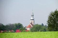 Kadlub-Swiete-09