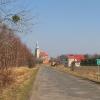 swiete-widok-5