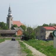 swiete-9