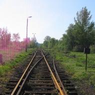 syrynia-stacja-1