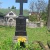 syrynia-dawny-cmentarz-nagrobek