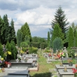 szczawno-zdroj-cmentarz-03
