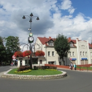 szczawno-zdroj-ul-kosciuszki-03