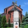 szczedrzyk-pomnik-poleglych-1