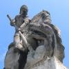szczedrzyk-pomnik-poleglych-2