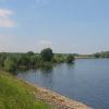 szczedrzyk-jezioro-turawskie-02
