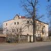 szczepanow-ul-sredzka
