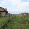 szczepanow-stacja-4
