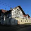 szczodre-dom-1
