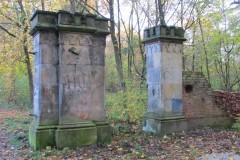 Szczodre-park-brama-2
