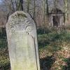 szczodre-cmentarz-2