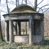 szczodre-cmentarz-mauzoleum