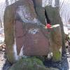 szczodre-grobowiec-ks-caroli-2