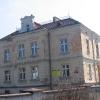 szczodre-ul-trzebnicka-szkola