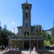 szczyrk-sanktuarium-na-gorce-2