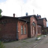 szczytna-dworzec-1.jpg