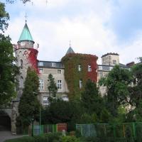 szczytna-zamek-5.jpg