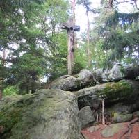 szczytnik-krzyz-misyjny.jpg