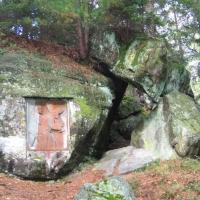 szczytnik-skaly-kalwaria-3.jpg