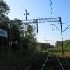 chudoba-stacja-szumirad-4