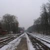 szydlow-stacja-3