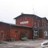 szydlow-stacja-4
