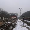 szydlow-stacja-7