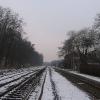 szydlow-stacja-8