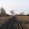 szydlowiec-sl-stacja-2