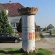 szymanow-ul-mostowa-05