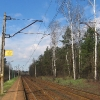 szymocice-stacja-1