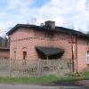 szymocice-stacja-4