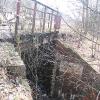 szymocice-stacja-wiadukt-nad-waskotorowka-2